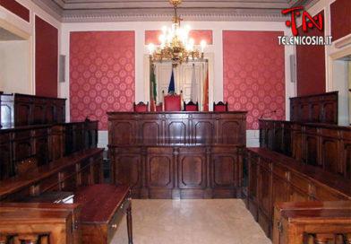 Nicosia, si discuterà di immigrati nel consiglio comunale del 25 febbraio