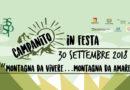 """Nicosia, torna domenica 30 settembre """"Campanito in festa"""""""