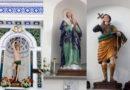 Capizzi, i festeggiamenti in onore di San Sebastiano – VIDEO