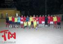 Calcio, al via la stagione del Città di Nicosia – VIDEO