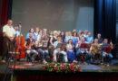Coro Lirico Sinfonico Città di Enna: nominato il nuovo consiglio direttivo