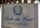 Nicosia, la Corte dei Conti ha rilevato delle criticità nei conti del Comune negli anni 2015 e 2016