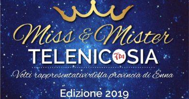 Nicosia, lanciato un concorso di bellezza: Miss & Mister TeleNicosia