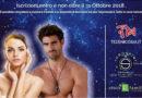 Nicosia, Mister e Miss TeleNicosia 2019, iscrizioni possibili solo entro ottobre