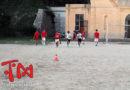 Calcio a 5, inizia la seconda stagione in C2 del Città di Nicosia