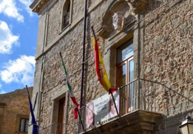 Democrazia partecipata: l'amministrazione di Troina chiama la cittadinanza alla scelta di azioni di interesse comune