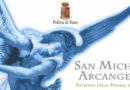 Enna, il 29 settembre la Polizia di Stato celebra il santo patrono San Michele Arcangelo