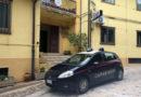 Mistretta, arrestato dai carabinieri un uomo per minacce all'ex compagna