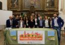 Si è concluso al Museo di Aidone il Convegno di Studi sull'avveniristica  gestione delle acque a Morgantina, organizzato dal FAI di Enna