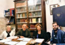 Enna, le Giornate d'Autunno FAI del 13 e 14 Ottobre quest'anno saranno dedicate al sito archeologico di Morgantina