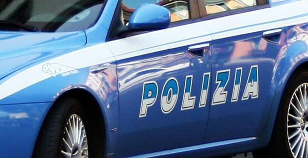 Troina, arrestato un tifoso acese ed altri tre denunciati dopo un agguato ad un piccolo gruppo di tifosi marsalesi