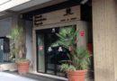 Il Tar di Catania da ragione al Comune di Nicosia per aver escluso dall'assunzione un'assistente sociale