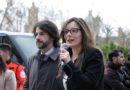Rifiuti: M5S, stop discarica Agira, è vittoria dei cittadini