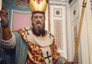 Capizzi, inizieranno dal 27 novembre le celebrazioni in onore del patrono San Nicolò di Bari