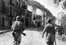 Siglato contratto tra Comune di Troina e Fondazione Pintaura per il comodato di 62 foto inedite di Robert Capa