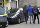 """Operazione antimafia """"Nebros II"""", la Guardia di Finanza di Nicosia esegue 15 ordinanze cautelari nei confronti di soggetti coinvolti in una gara bandita dalla Silvopastorale di Troina – VIDEO"""
