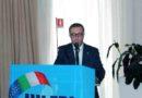 """Giuseppe Adamo (Uil-Fpl):""""Chiediamo al nuovo management, l'armonizzazione dei processi organizzativi finalizzati ad una migliore assistenza sanitaria, nei riguardi dell'utenza"""""""