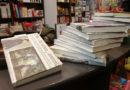 Troina: LIB(e)RARSI, meravigliosa connubio tra Arcadia e libreria Città Aperta
