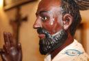 Agira, torna a sudare per la quarta volta la statua di San Filippo – VIDEO