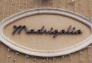 """Enna, il primo dicembre s'inaugura lo """"Spazio Madrigalia"""" nel centro storico cittadino, un contenitore versatile per eventi, mostre, presentazioni"""