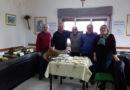 Enna, al Centro Anziani Don Leo Vetri una mostra sui funghi