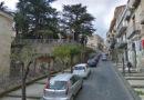 Approvati i progetti esecutivi per i cantieri regionali di lavoro a Nicosia e Villadoro