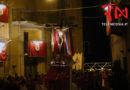 """Nicosia, approvato in consiglio comunale il contributo per la festa del  """"Terzo Venerdì di Novembre"""""""