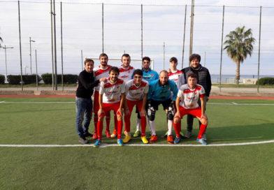 Calcio a 5 serie C2, Città di Nicosia sconfitto a Villafranca