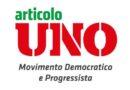 Enna, il 18 gennaio si svolgerà l'assemblea di Articolo Uno – Movimento Democratico e Progressista della federazione provinciale ennese