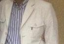 Leonforte, revocato l'incarico di assessore ad Angelo Calì