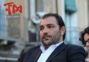 Nicosia, nell'inchiesta sull'Istituto parificato l'Aurora è indagato l'assessore Castello