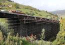 "Infrastrutture, Pagana (M5s): ""SP22 simbolo eterne incompiute in Sicilia"""