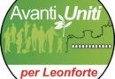 """Angelo Leonforte (Avanti Uniti per Leonforte): """"La nuova giunta comunale di 'Nuovo' non ha completamente nulla !!!"""""""