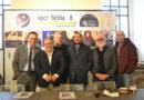 """Enna, presentata l'ottava edizione della rassegna teatrale """"Voci di Sicilia"""""""