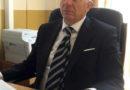 Valguarnera, il presidente del consiglio Scozzarella aderisce all'Udc