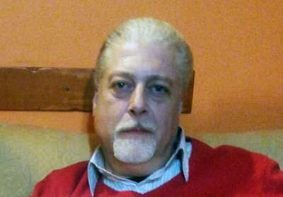 Filippo D'Amico nominato segretario provinciale Conf.A.S.I ad Enna del comparto sanità