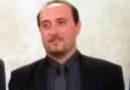Capizzi, il consigliere comunale Giacomo Briga è il presidente del consiglio dell'Unione Vette dei Nebrodi