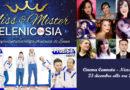 Miss & Mister Telenicosia e… I FUSIBILI Show – VIDEO