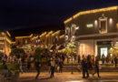 Musica, regali e voglia di tradizione ecco gli eventi natalizi di Sicilia Outlet Village