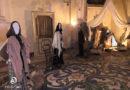 """Enna, un presepe molto particolare nella chiesa di San Michele Arcangelo:""""Natale a Castrogiovanni"""""""