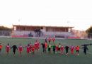 Calcio serie D, il Troina supera in casa di misura il Marsala
