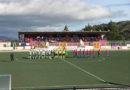 Calcio serie D, torna alla vittoria in casa il Troina contro la Sancataldese