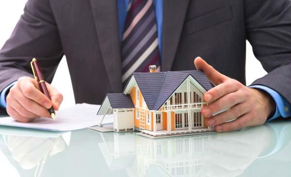 Mutui casa, aumenta il numero di domande rigettate