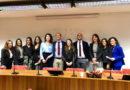 Si è svolta l'11 dicembre l'assemblea dell'Ordine dei Medici Chirurghi e degli Odontoiatri di Enna