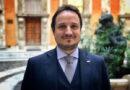 """Agricoltura, Trentacoste (M5S): """"Arance siciliane in Cina via aereo, svolta per il settore"""""""