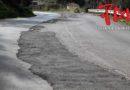 Sulla chiusura delle strade provinciali intervengono congiuntamente i sindaci di Assoro, Leonforte e Valguarnera