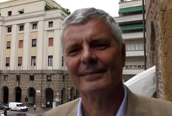 Valguarnera, sabato 19 gennaio incontro con l'assessore regionale ai Rifiuti Pierobon