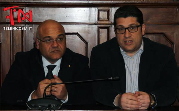 Troina, consegnata alla commissione regionale antimafia una proposta di legge per la valorizzazione dei terreni dei Nebrodi sottratti con interdittive antimafia