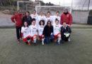 Calcio a 5 femminile serie D, il Città di Nicosia sconfitto in casa dalle Leonesse leonfortesi