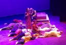Notte nazionale del liceo classico a Enna. Sold out in teatro per la rivisitazione del Ratto di Proserpina di Savarese